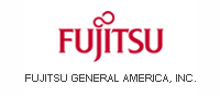 A/C Fujitsu
