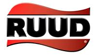 A/C Ruud