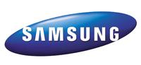 A/C Samsung