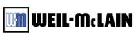 Heating Weil-McLain